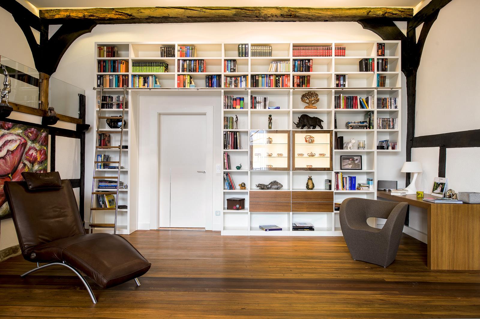 tischlerei hagemeier in steinhagen referenzen m belbau. Black Bedroom Furniture Sets. Home Design Ideas