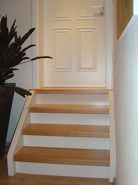 tischlerei hagemeier in steinhagen referenzen innenausbau treppenbau treppensanierung. Black Bedroom Furniture Sets. Home Design Ideas
