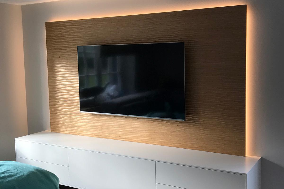 schwebendes sideboard great ich wnsche weiterhin einen schnen sommer wenn wir nicht arbeiten. Black Bedroom Furniture Sets. Home Design Ideas